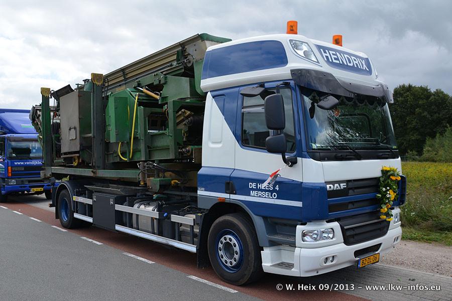 25-Truckrun-Boxmeer-20130915-0282.jpg
