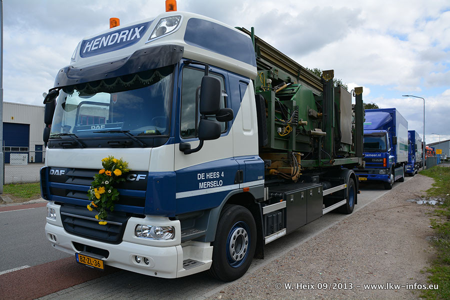25-Truckrun-Boxmeer-20130915-0283.jpg