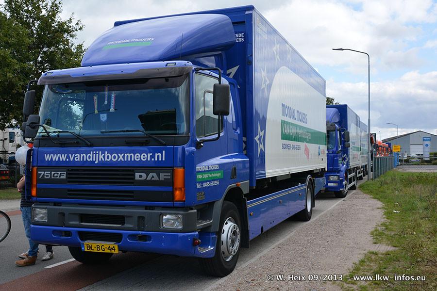 25-Truckrun-Boxmeer-20130915-0284.jpg