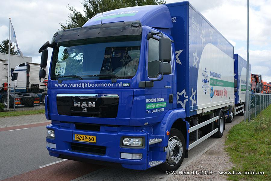 25-Truckrun-Boxmeer-20130915-0285.jpg
