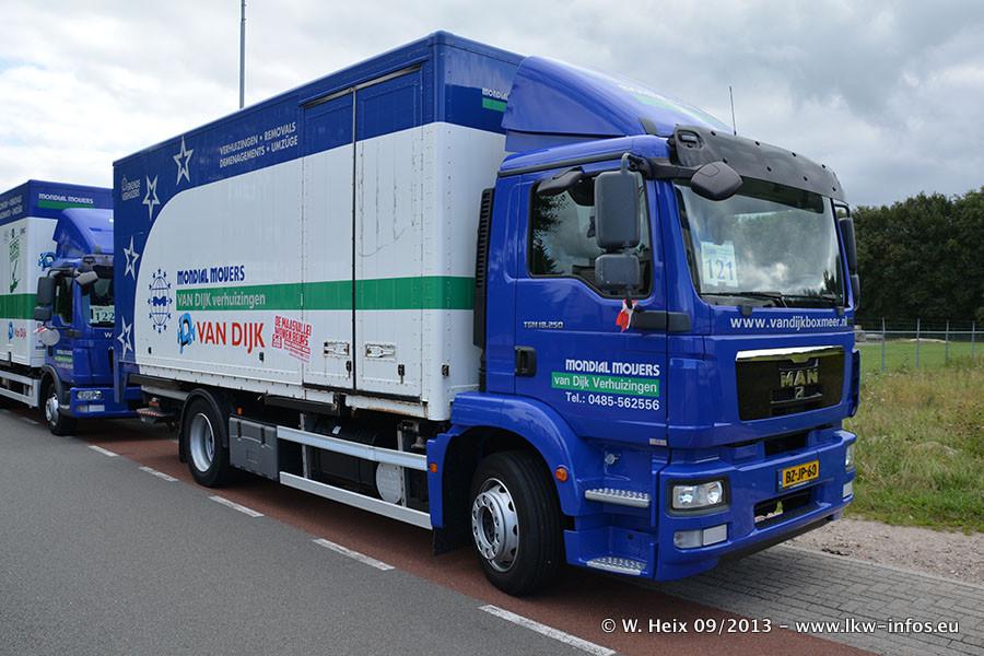 25-Truckrun-Boxmeer-20130915-0286.jpg