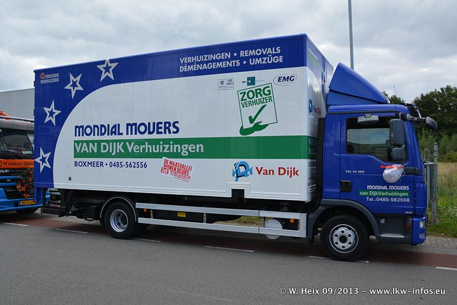 25-Truckrun-Boxmeer-20130915-0288.jpg