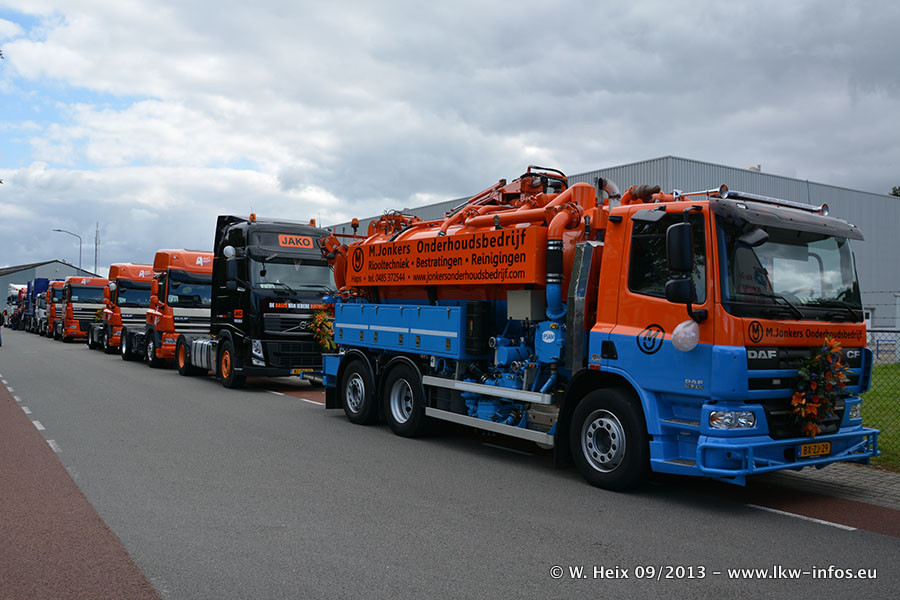 25-Truckrun-Boxmeer-20130915-0289.jpg