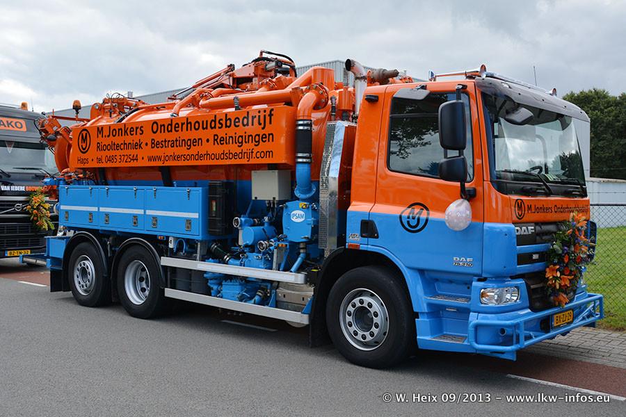 25-Truckrun-Boxmeer-20130915-0290.jpg