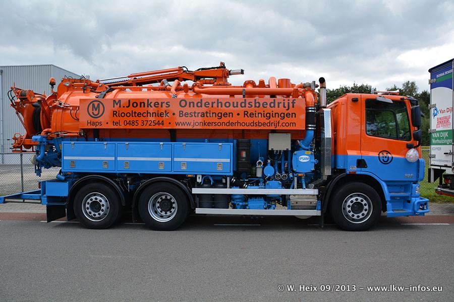 25-Truckrun-Boxmeer-20130915-0291.jpg