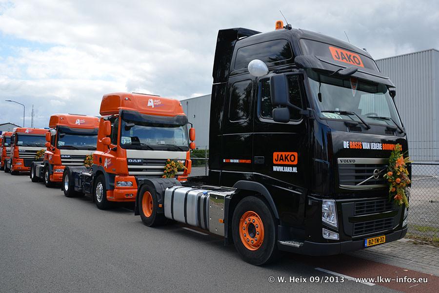 25-Truckrun-Boxmeer-20130915-0292.jpg