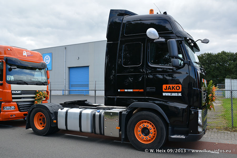 25-Truckrun-Boxmeer-20130915-0293.jpg