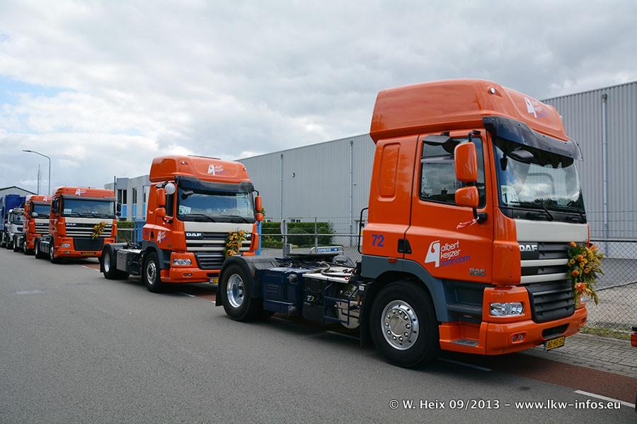 25-Truckrun-Boxmeer-20130915-0294.jpg