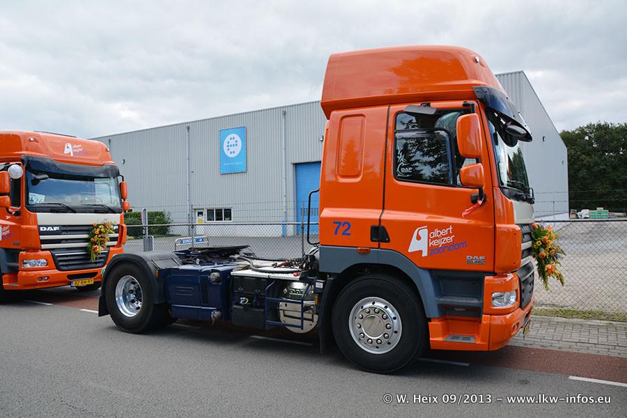 25-Truckrun-Boxmeer-20130915-0295.jpg