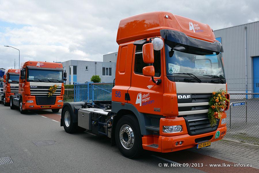25-Truckrun-Boxmeer-20130915-0296.jpg