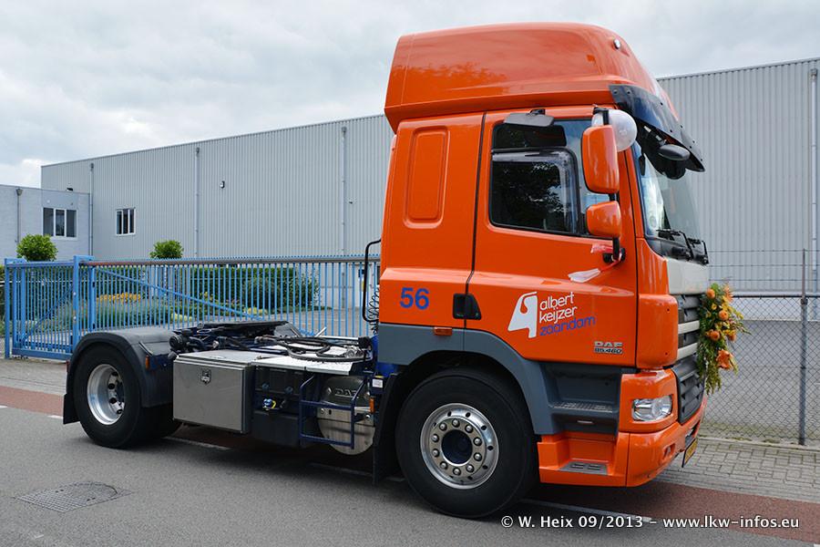 25-Truckrun-Boxmeer-20130915-0297.jpg