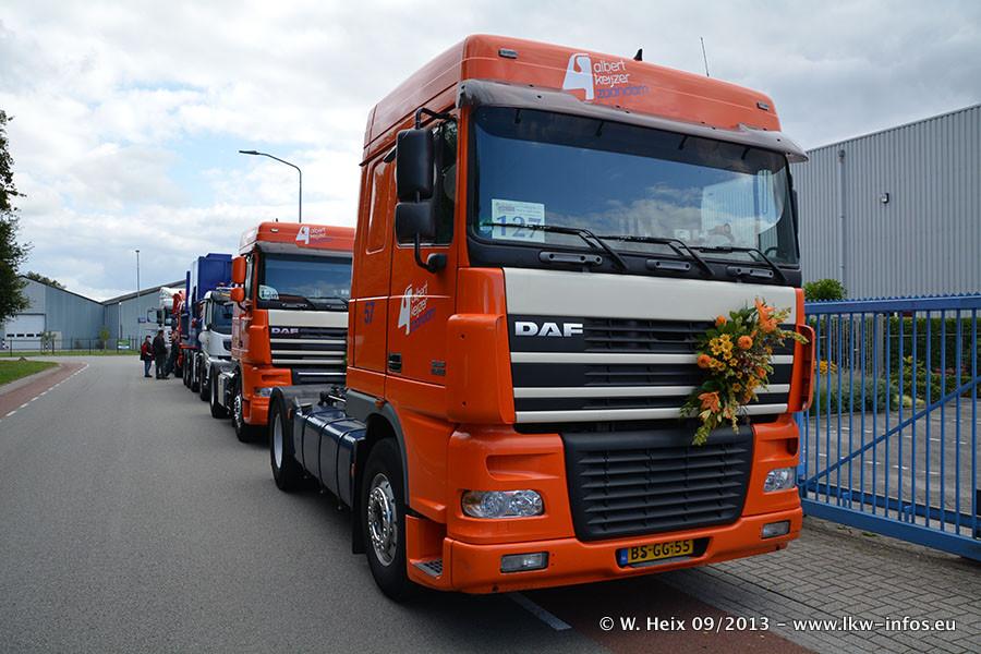 25-Truckrun-Boxmeer-20130915-0298.jpg