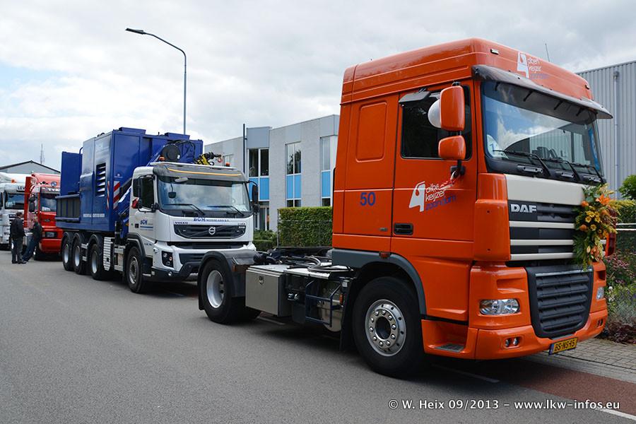 25-Truckrun-Boxmeer-20130915-0299.jpg
