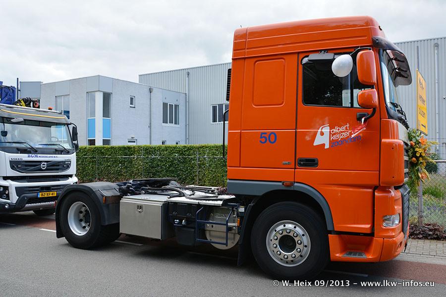 25-Truckrun-Boxmeer-20130915-0300.jpg