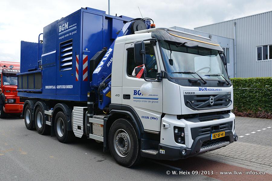 25-Truckrun-Boxmeer-20130915-0301.jpg