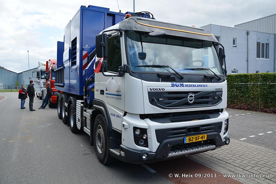 25-Truckrun-Boxmeer-20130915-0302.jpg