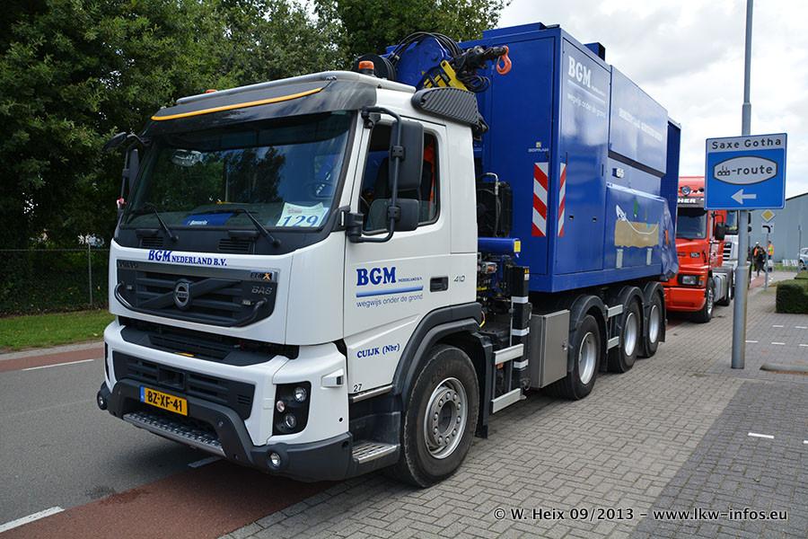 25-Truckrun-Boxmeer-20130915-0303.jpg