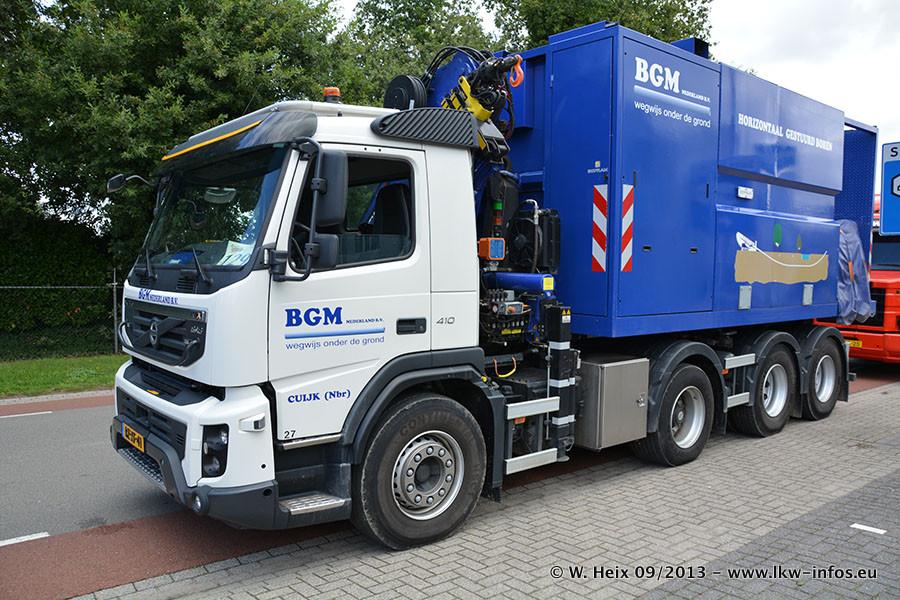 25-Truckrun-Boxmeer-20130915-0304.jpg