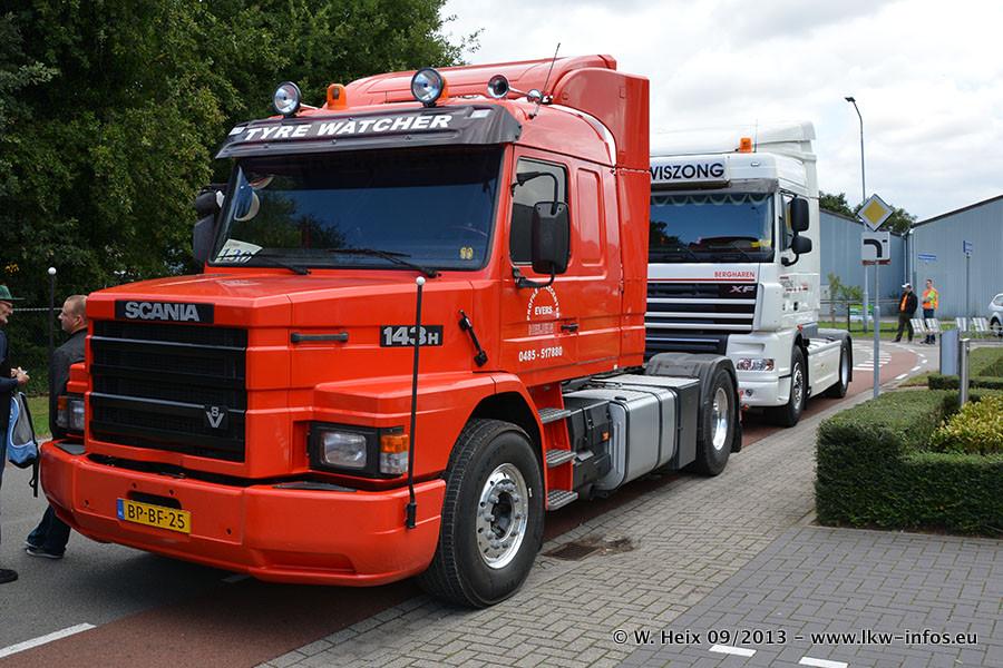 25-Truckrun-Boxmeer-20130915-0305.jpg