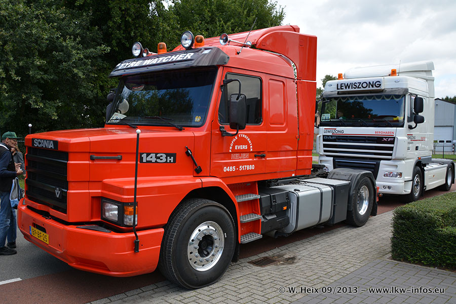 25-Truckrun-Boxmeer-20130915-0306.jpg