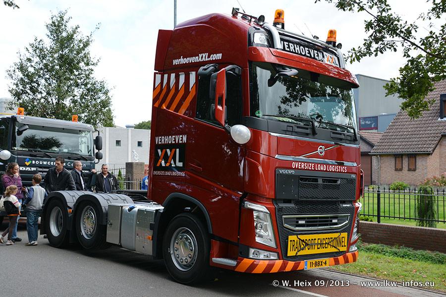 25-Truckrun-Boxmeer-20130915-0308.jpg