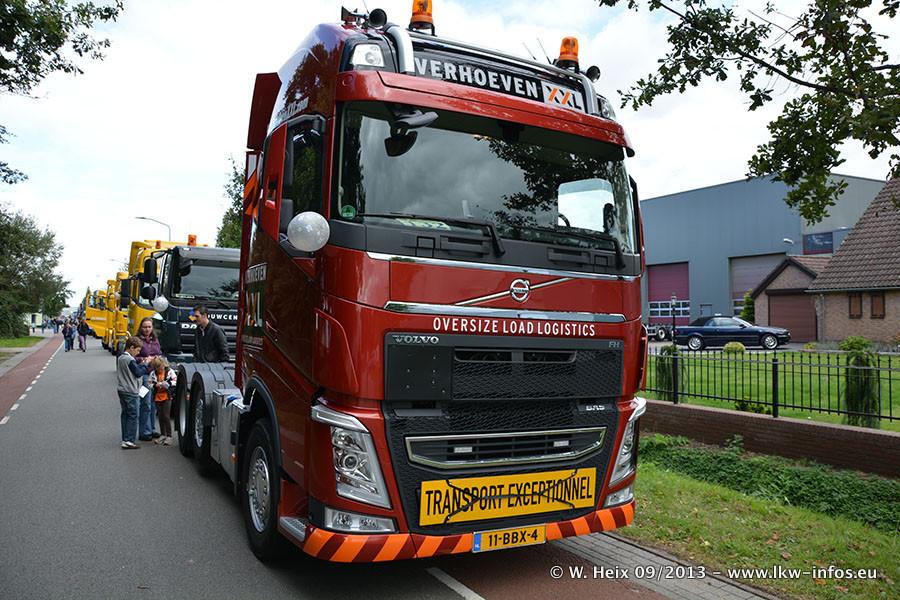25-Truckrun-Boxmeer-20130915-0310.jpg