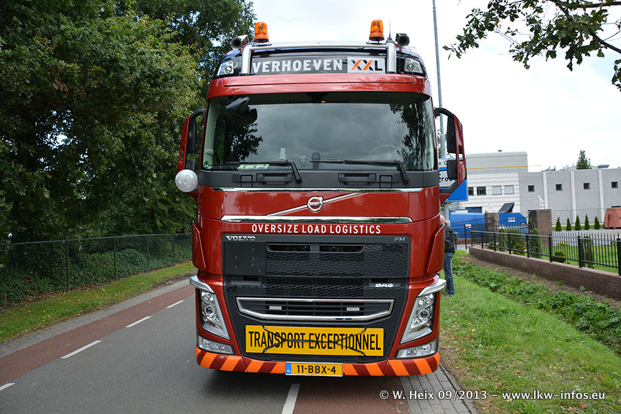 25-Truckrun-Boxmeer-20130915-0311.jpg