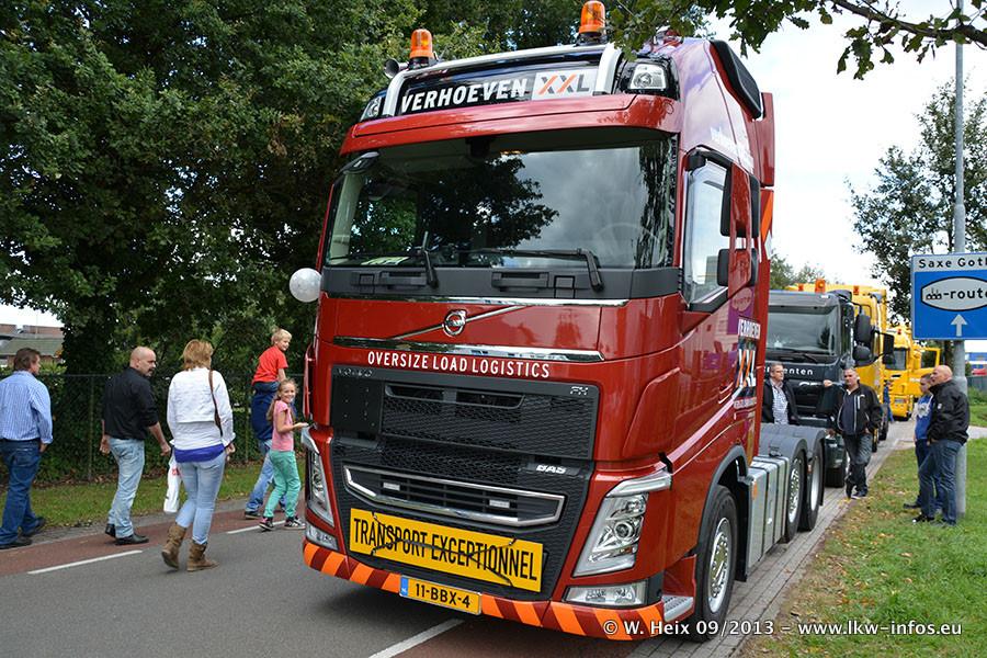 25-Truckrun-Boxmeer-20130915-0312.jpg