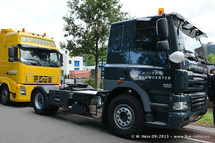 25-Truckrun-Boxmeer-20130915-0314.jpg