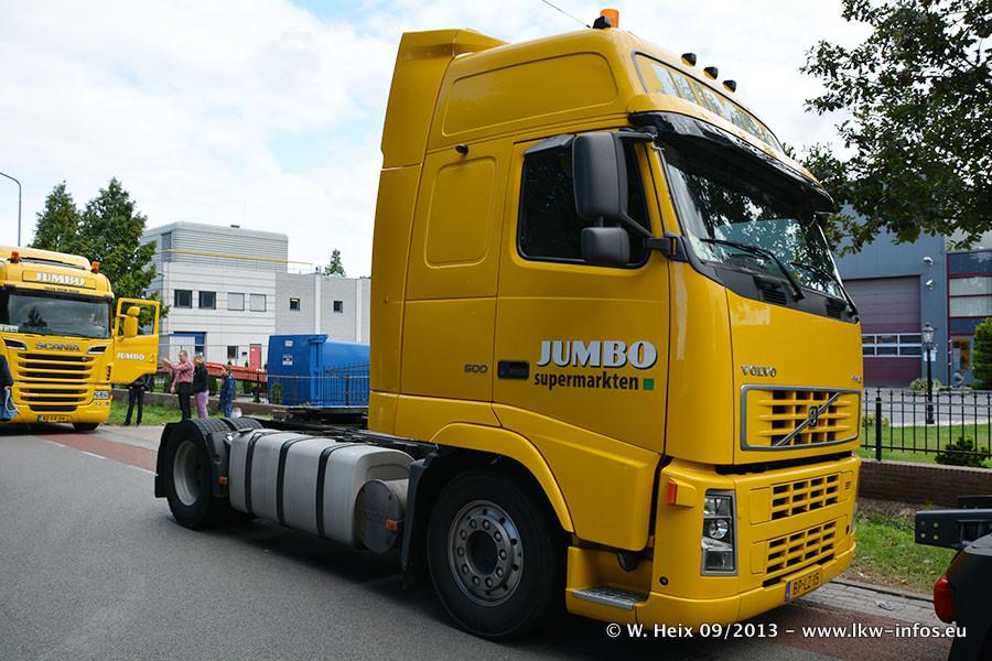 25-Truckrun-Boxmeer-20130915-0315.jpg