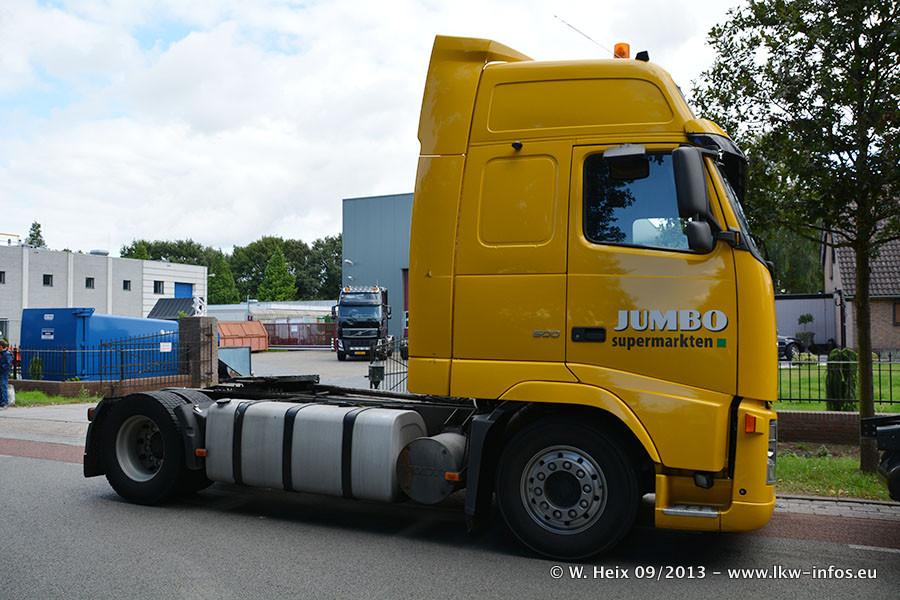 25-Truckrun-Boxmeer-20130915-0316.jpg