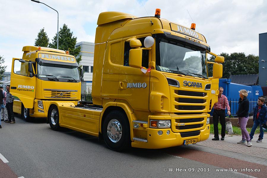 25-Truckrun-Boxmeer-20130915-0317.jpg