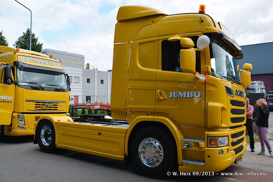 25-Truckrun-Boxmeer-20130915-0318.jpg