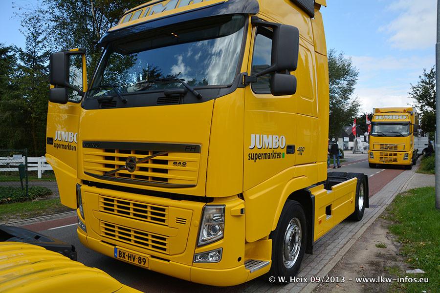 25-Truckrun-Boxmeer-20130915-0319.jpg