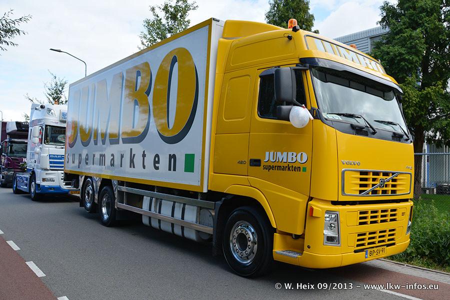 25-Truckrun-Boxmeer-20130915-0320.jpg