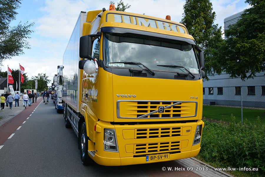 25-Truckrun-Boxmeer-20130915-0321.jpg