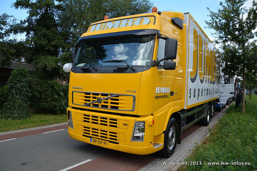 25-Truckrun-Boxmeer-20130915-0322.jpg