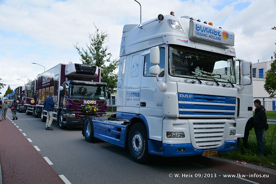 25-Truckrun-Boxmeer-20130915-0323.jpg