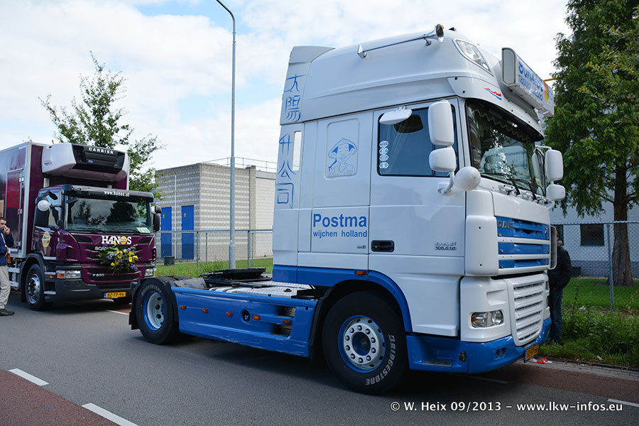 25-Truckrun-Boxmeer-20130915-0324.jpg