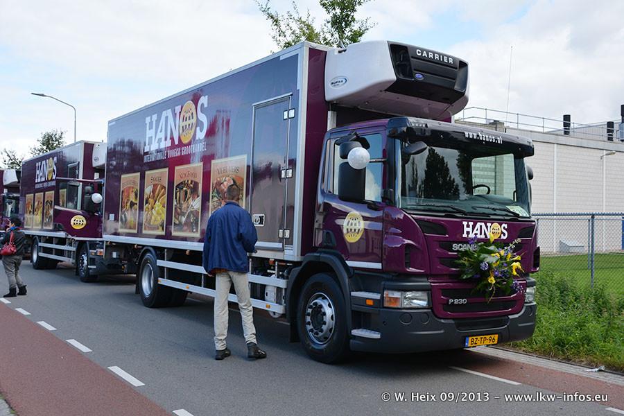 25-Truckrun-Boxmeer-20130915-0325.jpg