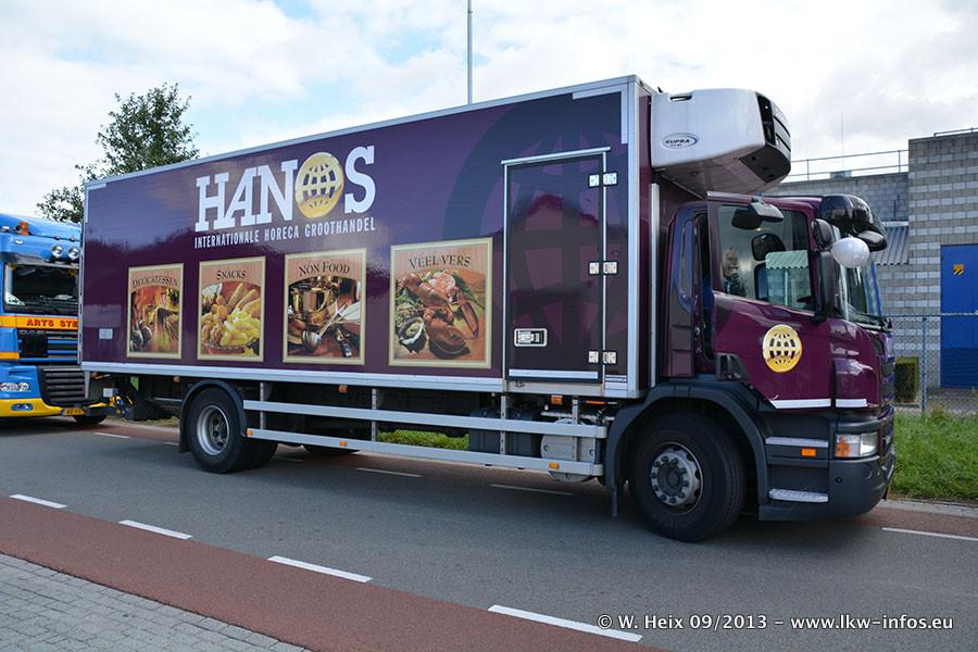25-Truckrun-Boxmeer-20130915-0327.jpg