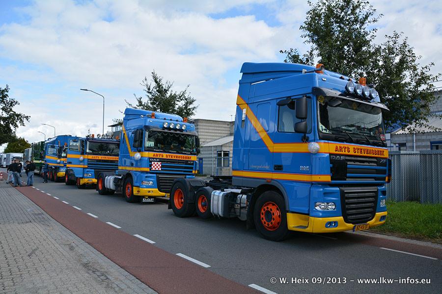 25-Truckrun-Boxmeer-20130915-0328.jpg