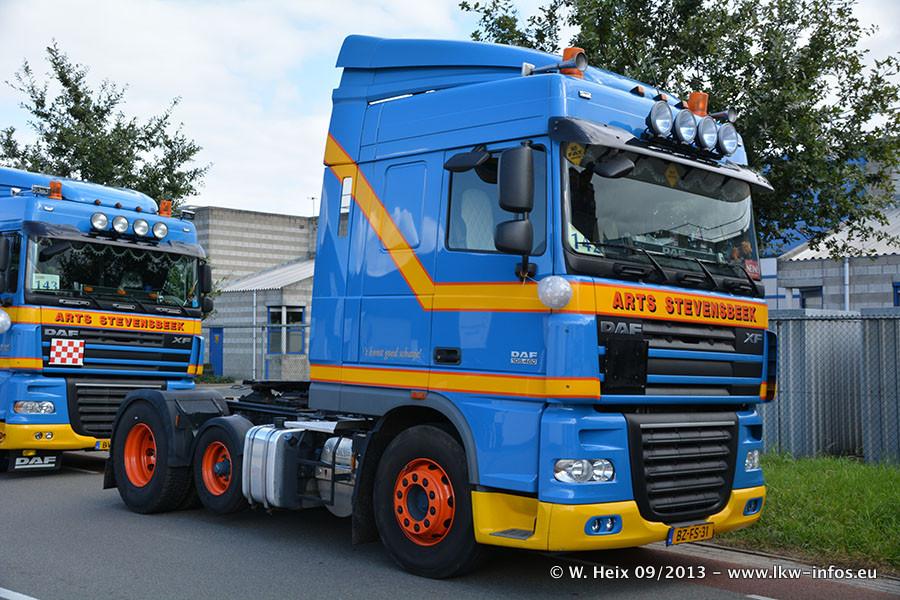 25-Truckrun-Boxmeer-20130915-0329.jpg