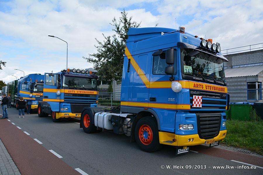 25-Truckrun-Boxmeer-20130915-0330.jpg