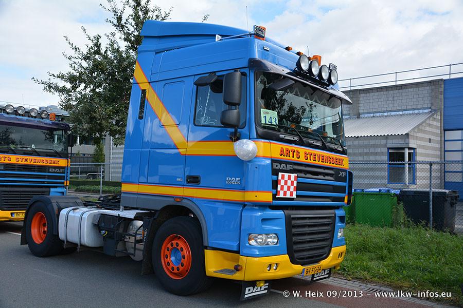 25-Truckrun-Boxmeer-20130915-0331.jpg