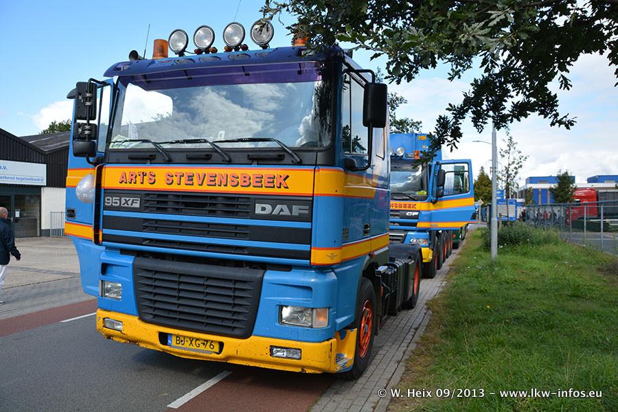 25-Truckrun-Boxmeer-20130915-0332.jpg