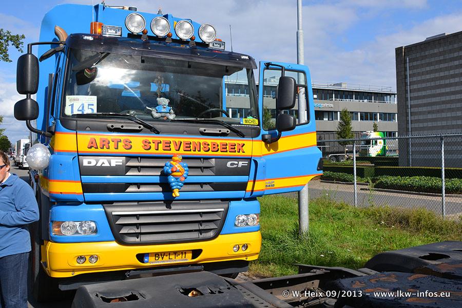 25-Truckrun-Boxmeer-20130915-0333.jpg