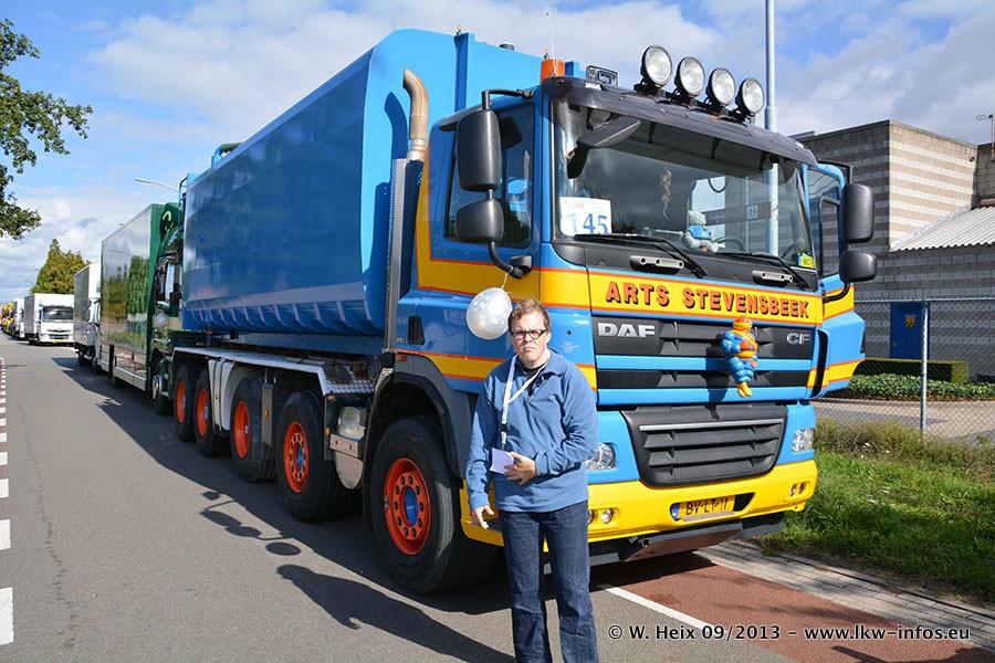 25-Truckrun-Boxmeer-20130915-0334.jpg