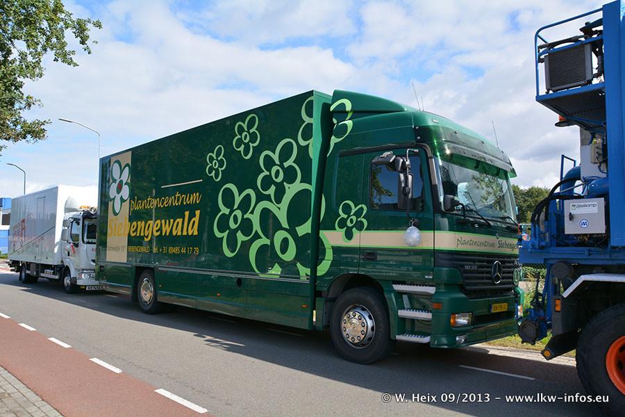25-Truckrun-Boxmeer-20130915-0335.jpg