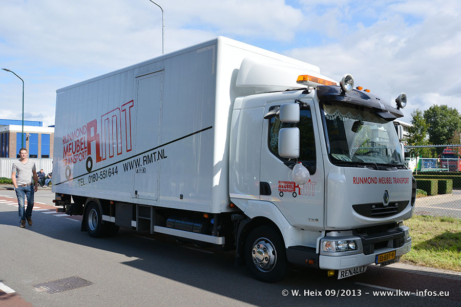 25-Truckrun-Boxmeer-20130915-0337.jpg
